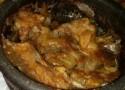 «المغش» الجيزاني يتحدى البيتزا والوجبات السريعة