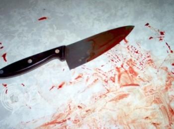مقتل شخص طعناً في صبيا بجازان