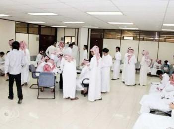 « وزارة الخارجية» تعلن عن توافر وظائف شاغرة