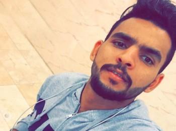مستجدات فقدان الطيار السعودي في الفلبين.. «مكالمة على هاتفه ردّت عليها امرأة»