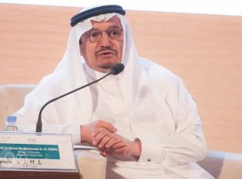 وزير التعليم يلغي قرار تكليف القحطاني مديرًا لتعليم جدة والبديل عنصر نسائي.. تفاصيل