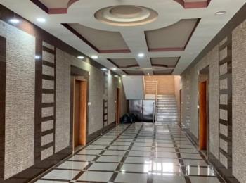 """""""بر جازان"""" تسلّم 14 أسرة محتاجة شققاً جديدة بالتعاون مع فرع وزارة الإسكان"""