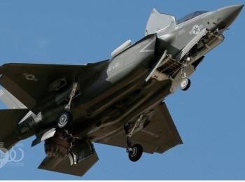 """أمريكا تفاجئ تركيا بقرار """"عسكري"""" صادم"""
