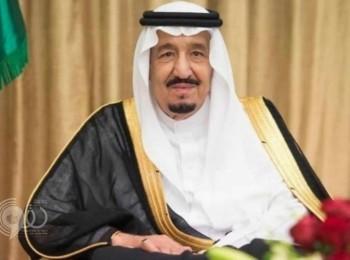 أمر ملكي: تعيين عبدالعزيز الخيال نائباً لرئيس هيئة حقوق الإنسان بالمرتبة الممتازة