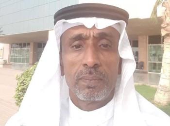 جازان الرابعة على مستوى المملكة بعدد السجناء المفرج عنهم في رمضان