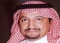 وزير التعليم يوجه بإيقاف تعميم تشكيل لجنة للسلامة المرورية في المدارس