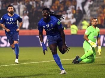 فيديو.. الهلال يفوز على الترجي بهدف في أولى مبارياته بكأس العالم للأندية