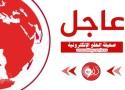 """عاجل .. مركز الحقو ينعي وفاة الشيخ """"موسى الحقوي"""" مساء اليوم"""