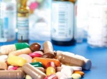 مشروبات عليك تجنبها عند تناول الدواء.. تعرف عليها