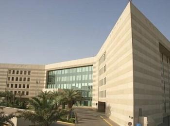 «الخدمات الطبية» توفر وظائف شاغرة في 5 مدن