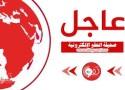 """مركز الحقو : بعد معاناةٍ مع المرض """"موسى حسين"""" في ذمة الله"""