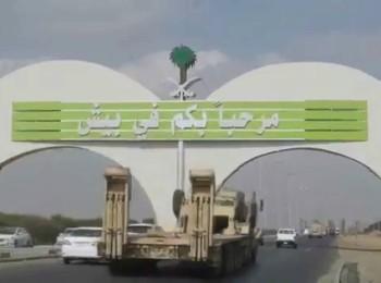 """محافظة بيش : الحالة الأولى سُجّلت ل """"باكستاني"""" خالط العشرات ونقل الفيروس ل 36 حسب آخر الإحصائيات – تفاصيل"""