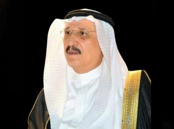 أمير جازان: أمر خادم الحرمين بتحمل 60% من رواتب القطاع الخاص يجسد عنايته بأبنائه