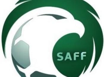 بداية أغسطس .. موعد منتظر لاستئناف الدوري السعودي لكرة القدم
