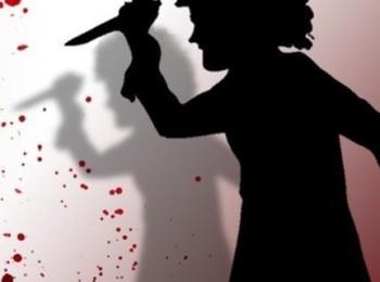 """مقتل مواطنة ستينية بـ 9 طعنات على يد خادمتها المنزلية بـ """"محافظة المجارده"""""""