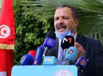 """تونس تعلن خلوها تماما من فيروس """"كورونا"""" المستجد"""