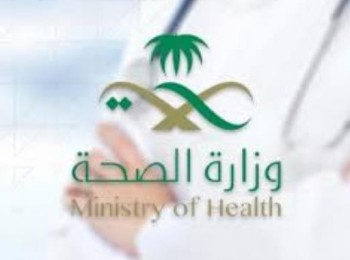 """""""الصحة"""": تسجيل 36 وفاة و1389 إصابة جديدة بفيروس """"كورونا"""" وشفاء 1626حالة"""