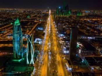 «الملكية الفكرية» توافق على تسجيل الأسماء العائلية «علامات تجارية» في السعودية بضوابط
