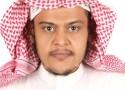 عبارات في حب الوطن | مراقب مساجد مركز الحقو الاستاذ يحي مريع الحقوي