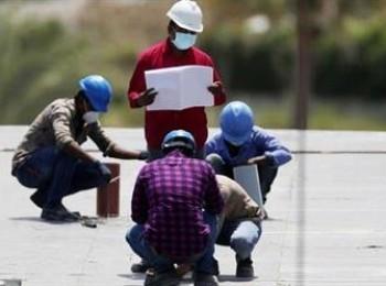 3 تعديلات جديدة على نظام العمل تُنظم انتقال العامل الوافد لعمل آخر