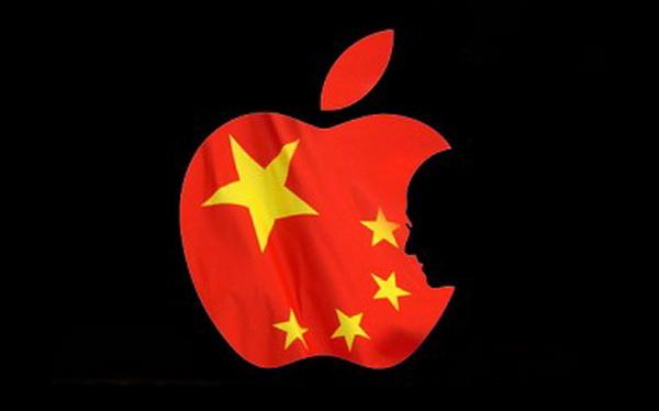 هل يحقق iPhone 5C مبيعات خيالية في السوق الصينية ؟