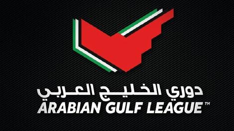 """""""أبوظبي"""" و""""دبي الرياضية"""" تنقلان مباريات دوري الخليج العربي للمحترفين"""