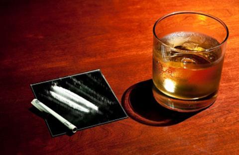 تقرير: بريطانيا عاصمة الإدمان على الخمر والمخدرات في أوروبا