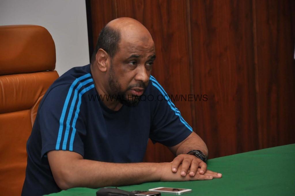 إنطلاق دورة الحكام في جازان بمشاركة 76 حكما سعوديا