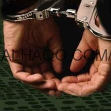 """""""شرطة جازان"""" تلقي القبض على قاتل """"الإثيوبي"""" عقب استدراجه"""