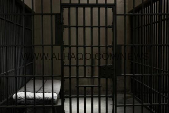 شاب سعودي ينهى حياته شنقاً داخل دورة مياه في السجن العام بالقريات