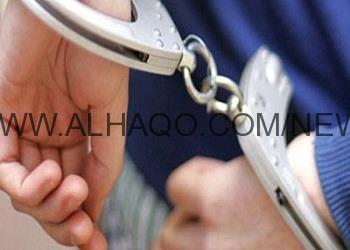 """مقيم عربي يدعي أنه """" مبعوث من الله """" … والدوريات الأمنية تلقي القبض عليه"""