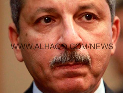 فيديو: سفير المملكة بالقاهرة يبكي الملك عبد الله أثناء استقباله للمعزين المصريين