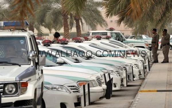 شرطة الرياض تكشف تفاصيل مروعة لقتل أم وطفلتها وسعوديين