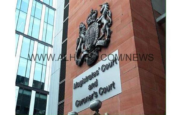 محكمة بريطانية تأمر بسحب أجهزة التنفس لطفل مبتعث سعودي ليموت