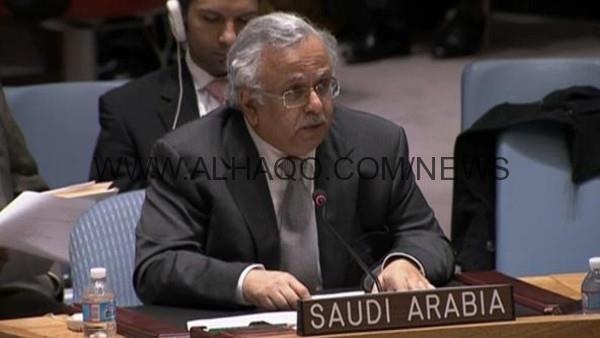 """المعلمي: إسرائيل وراء ظهور """"منال رضوان"""" بالأمم المتحدة وتصدرها للحديث باسم المملكة"""
