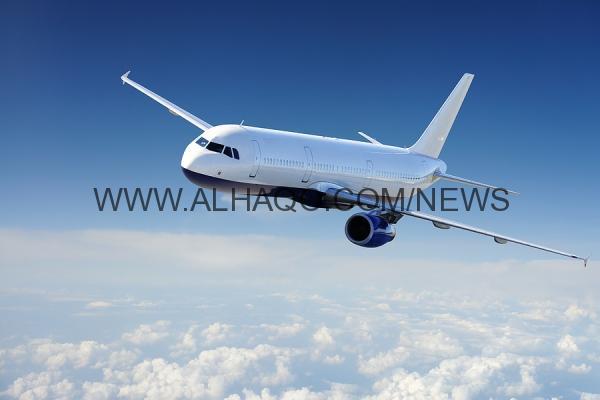صور: 10 أسرار لا ترغب شركات الطيران أن يعرفها المسافرون