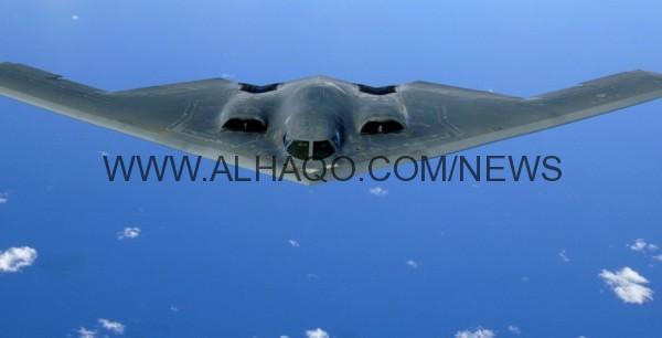 صور: أغلى 10 آليات عسكرية في العالم