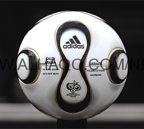 انطلاق التصفيات الأولية لبطولة كأس المؤسسة العامة للتدريب التقني والمهني لكرة القدم