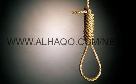 شرطة طبرجل تحقق في واقعة انتحار طفل شنقاً