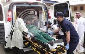 وزارة الصحة تدعم مستشفيات جازان بأمهر أطباء المملكة