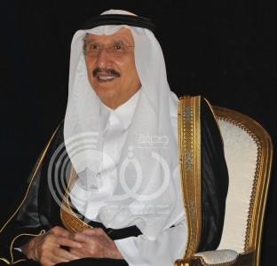 سمو أمير منطقة جازان يهنئ الأمير محمد بن سلمان باختياره ولياً لولي العهد
