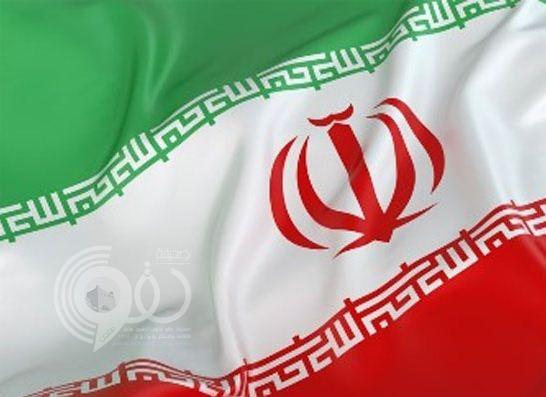 رويترز: إيران توقف رحلات العمرة إلى مكة