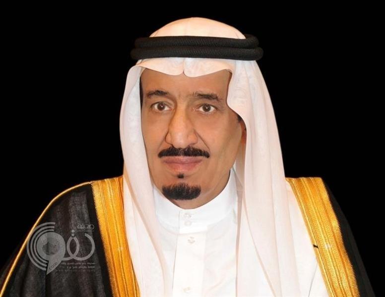 بالفيديو : ملخص الأوامر الملكية التى أصدرها الملك سلمان