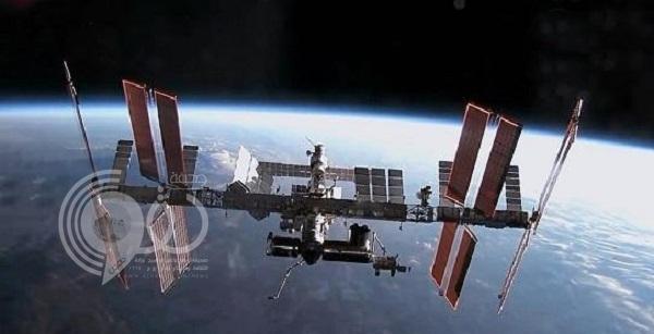 فيديو: رسالة إلى الفضاء تحصد أكثر من 8 مليون مشاهدة