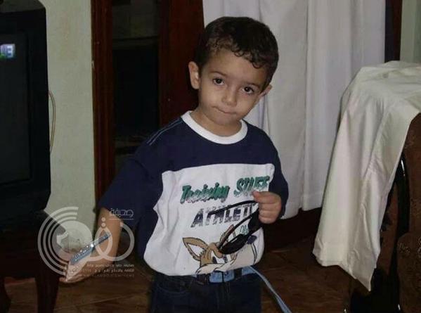 """بعد عامين.. سقوط """"الجد مهرب طفل أبو عريش"""" وتوجيه التهمة لأمه"""