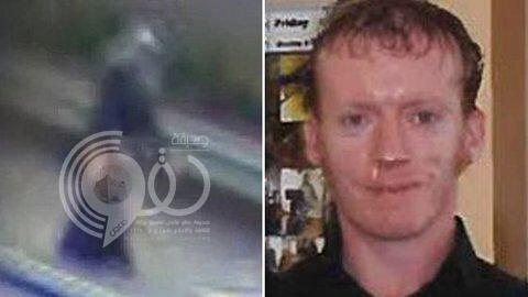 """الشرطة البريطانية تلقي القبض على قاتل المبتعثة """"ناهد المانع"""""""
