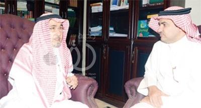 مدني علاقي: الملك عبدالله وراء تنمية جازان الحديثة