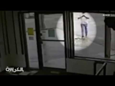 فيديو: لحظة لدغ ثعبان لرجل داس عليه بالخطأ