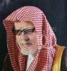 رئيس الدائرةالجزائية بالمحكمة الاداريه بجازان يستنكر التفجير الارهابي بالدمام
