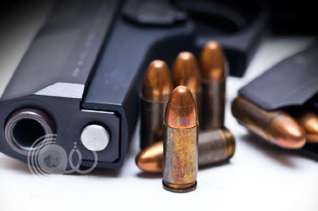 """""""سيلفي"""" مع مسدس ينتهي برصاصة في الرأس"""